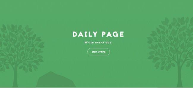10крутых сайтов для всех, кто увлечен творчеством