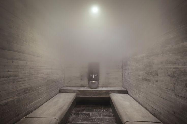 Galería - Complejo turístico Entre Cielos / A4 estudio - 7