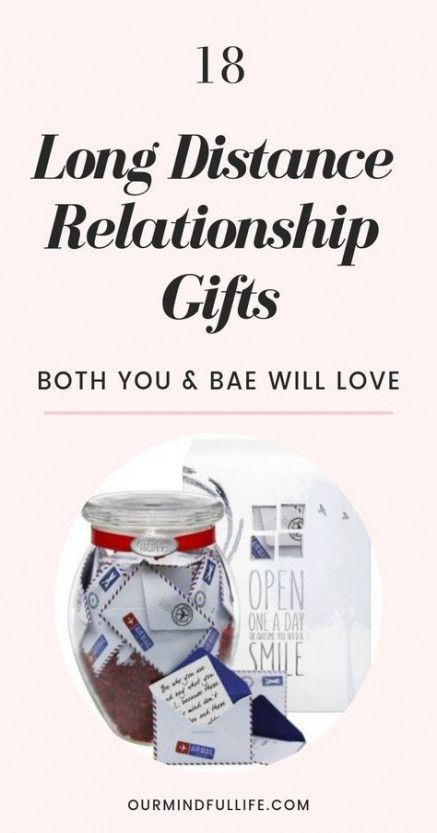Diy Ideas For Boyfriend Valentines Day Long Distance 58 Ideas For 2019
