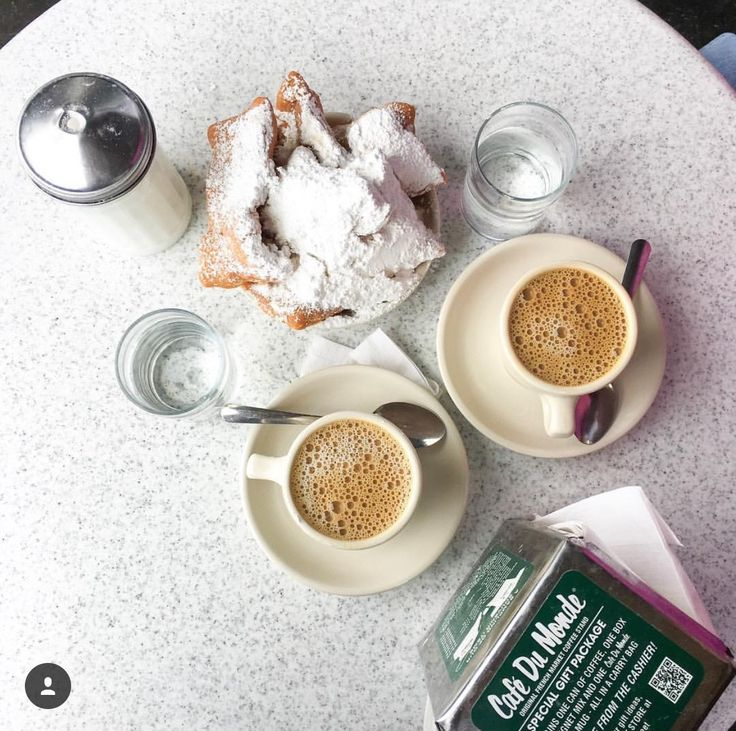 New Orleans Instagram Roundup