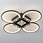 Max 60W Contemporaneo / Sfera Stile Mini Metallo Montaggio del flussoSalotto / Camera da letto / Sala da pranzo / Cucina / Camera dei del 2017 a €97.01