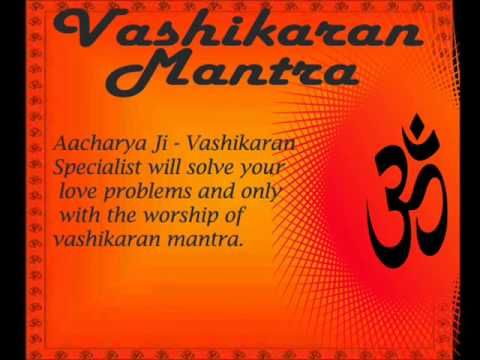 Vashikaran Mantra  Vashikaran mantra is used by the people for their benefit and they make their life improved and better.