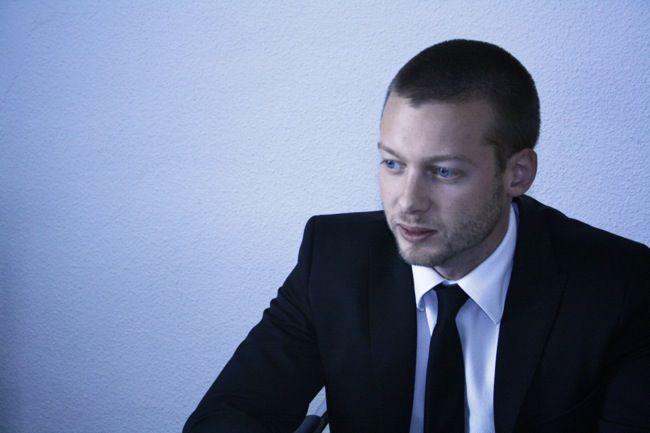 Estilos Muy Personales: Javier Alberti, AOL Consultores