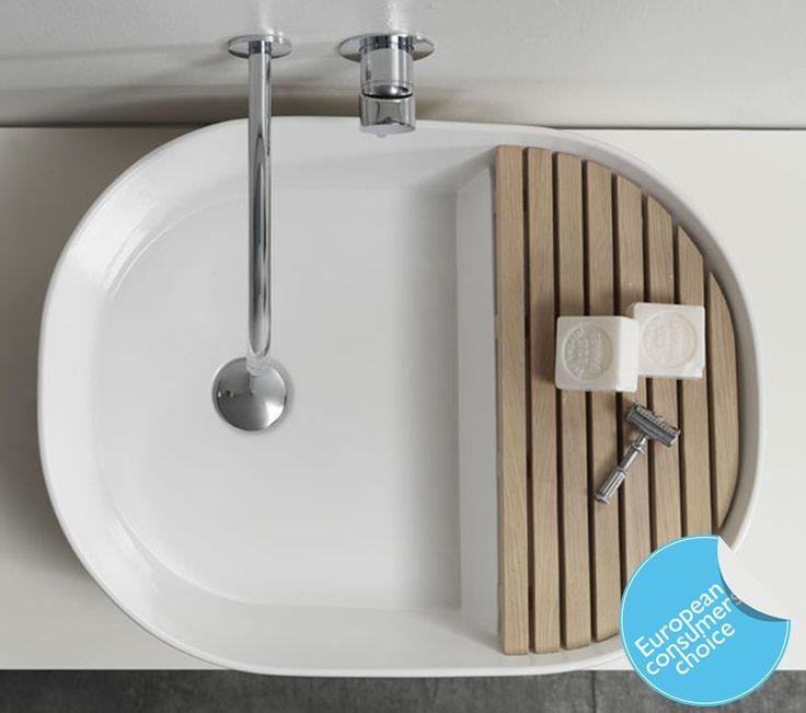 Home Furnishings, Bathroom Furniture, Home U0026 Bathroom Accessories   Ex.t  Eshop