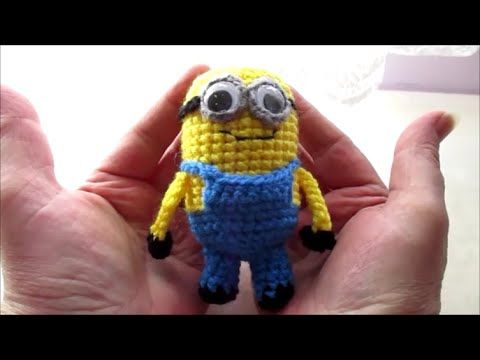 Pocoyo Amigurumi Nacións : 165 best amigurumis images on pinterest crochet toys knitting and