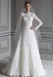 Monique Lhuillier Wedding Dresses 2012 Monique-Lhuillier-Wedding ...