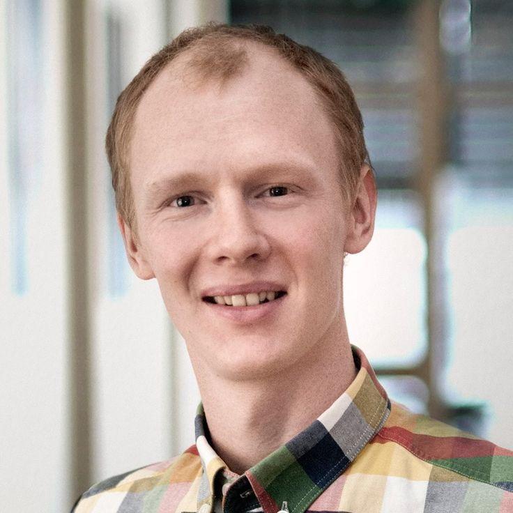 Tomas Karlsson Korning Ellendersen