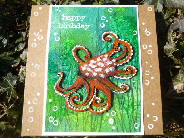 http://calicocraftparts.blogspot.co.uk/2016/05/a-birthday-octopus.html