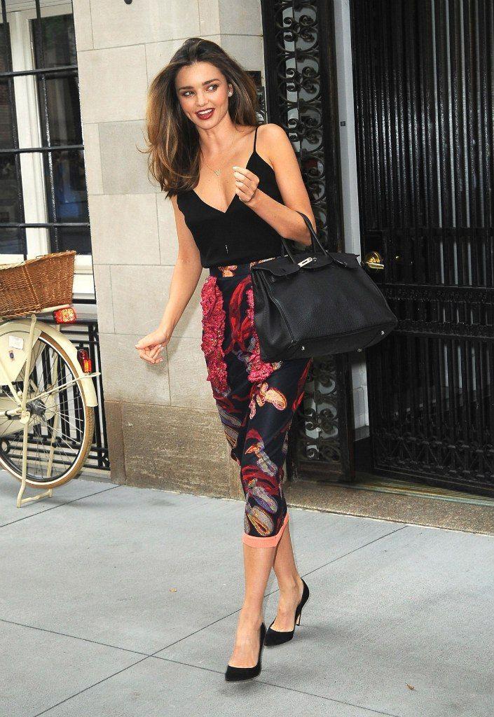 32 Best Miranda Kerr Images On Pinterest Miranda Kerr