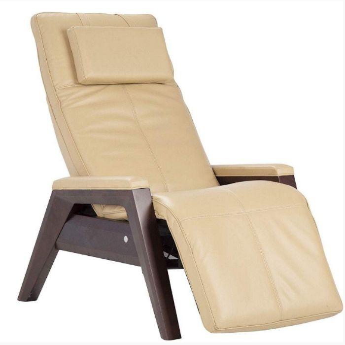 Human Touch Gravis Zg Chair Zero Gravity Recliner Zero Gravity Recliner Recliner Chair