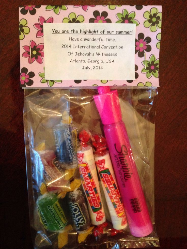 international convention gifts ideas - Google Search | Gift
