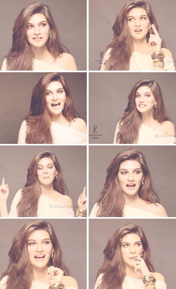 Bollywood Stars Videos   Photobucket