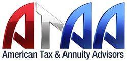 American Tax & Annuity Advisors