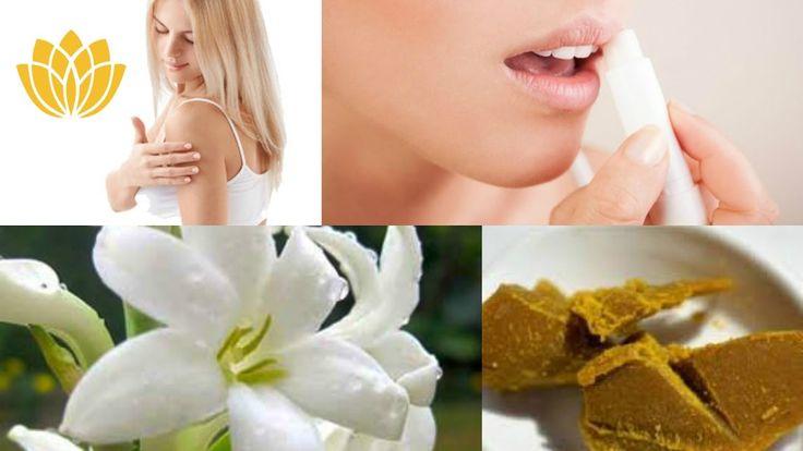 💘💛🐯Воск туберозы, это прекрасное средство для вашей кожи! 💖🌻😻#полезная_информация #мыло_опт #уход_за_кожей #интернет_магазин #экологически_чистый #органическая_косметика #натуральная_косметика