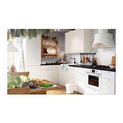 Les Meilleures Idées De La Catégorie Corner Base Cabinet Sur - Ikea valence drome pour idees de deco de cuisine