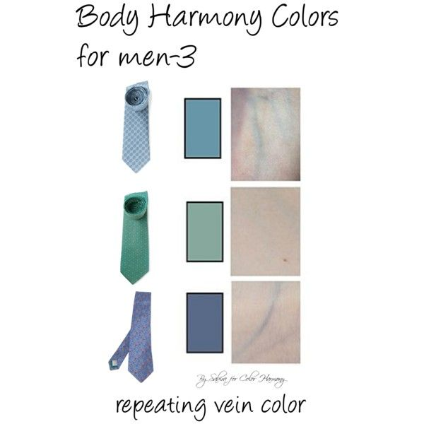 Body Harmony colors for men-3 by sabira-amira on Polyvore featuring Hermès, Gucci and ETON