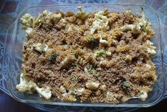 Sweet (Something's) |: Smoked Gouda, Mac Cheese, Gouda Mac, Mac N Cheese, Comfort Food Recipes, Side Recipes, Comforter Food Recipes, Smoke Gouda, Comfort Foods