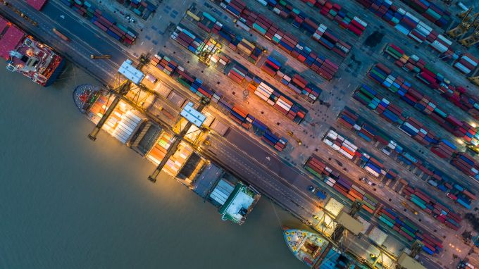 Overclock Labs bets on Kubernetes to help companies automate their cloud infrastructure