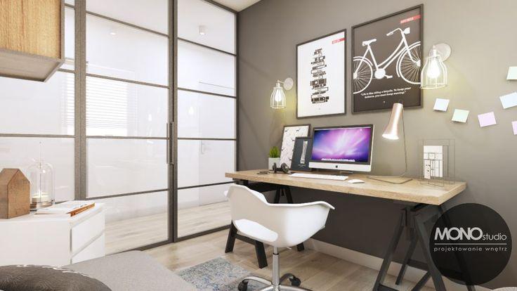 Więcej o nas znajdziesz na www.monostudio.pl oraz facebooku Projektowanie WNĘTRZ pod klucz MONOstudio.pl