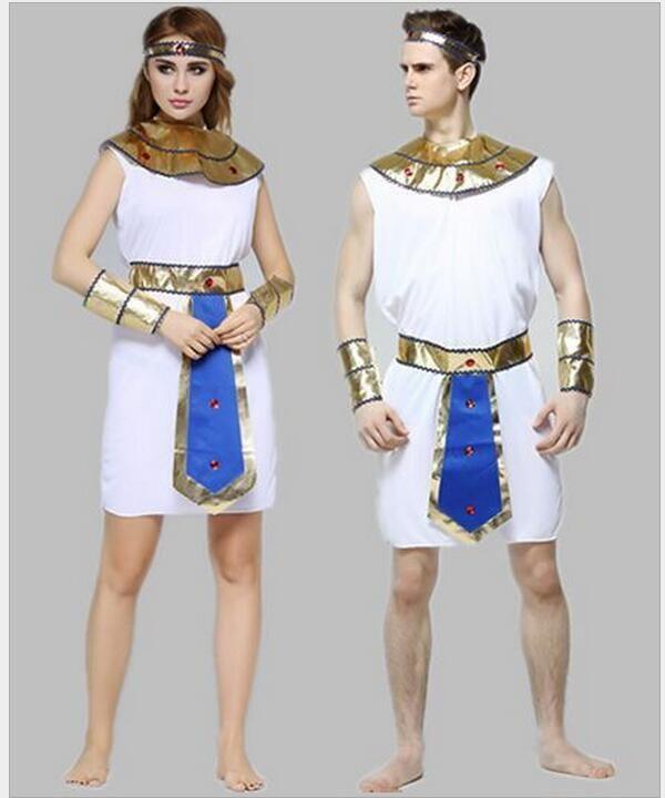 Ladies Men Women Boy Girl Greek Roman Grecian Goddess God Fancy Dress Outfit Adult Costume Cosplay Masquerade Party dress #Affiliate