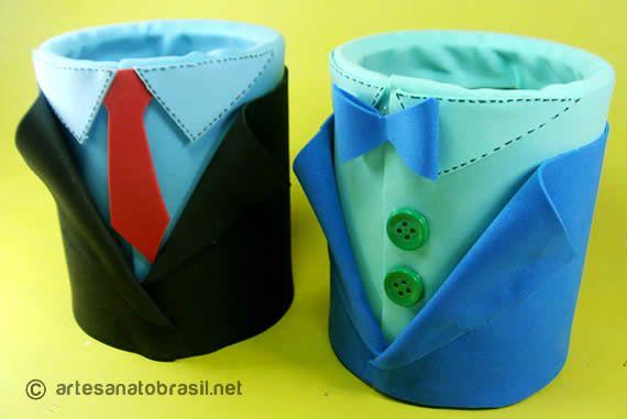 http://artesanatobrasil.net/wp-content/uploads/2011/08/lata-decorada-com-eva-dia-dos-pais.jpg