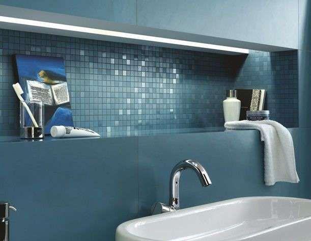 Pulizia bagno ~ Oltre fantastiche idee su arredamento del bagno su