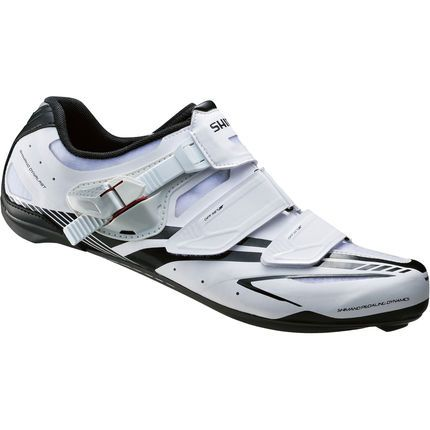 Wiggle   Shimano R170 SPD-SL Road Cycling Shoes   Road Shoes