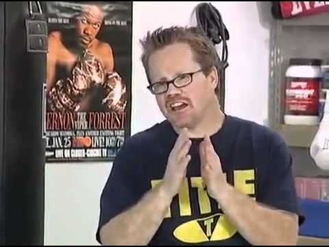 Freddie Roach is one of the most well-known boxing trainers in the world, having been voted Trainer of the Year by the Boxing Writers Association of America in 2003, 2006, 2008, 2009 and 2010. He is currently the boxing coach of UFC Welterweight Champion Georges St. Pierre, as well ...