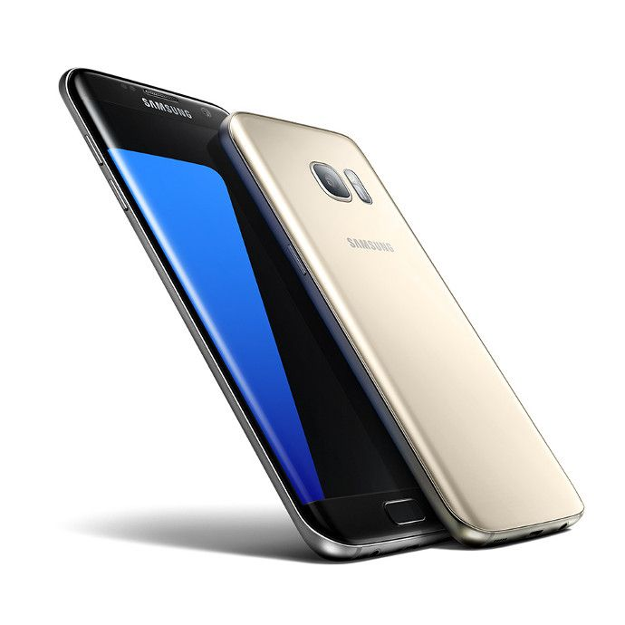 Pret : 3699 lei -                  General                                                                    Data lansarii:                     08.03.2016                                                                                               Caracteristici speciale                                                                    Tip telefon:                     Smartphone                                                                   Touchscreen:                     Da…
