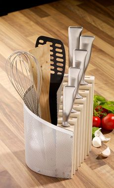 31 best ideen f r die k che images on pinterest bricolage kitchen ideas and bureaus. Black Bedroom Furniture Sets. Home Design Ideas