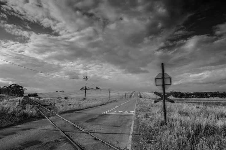 """Saatchi Art Artist johann kruger; Photography, """"Stop"""" #art"""