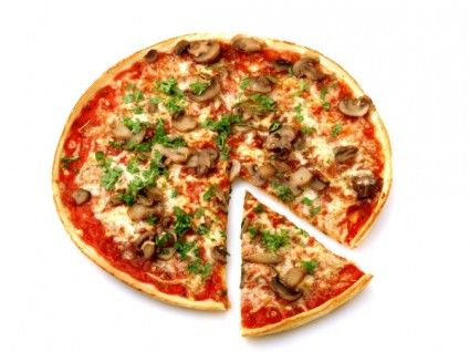 Image result for Let people know where to discover great pizza.