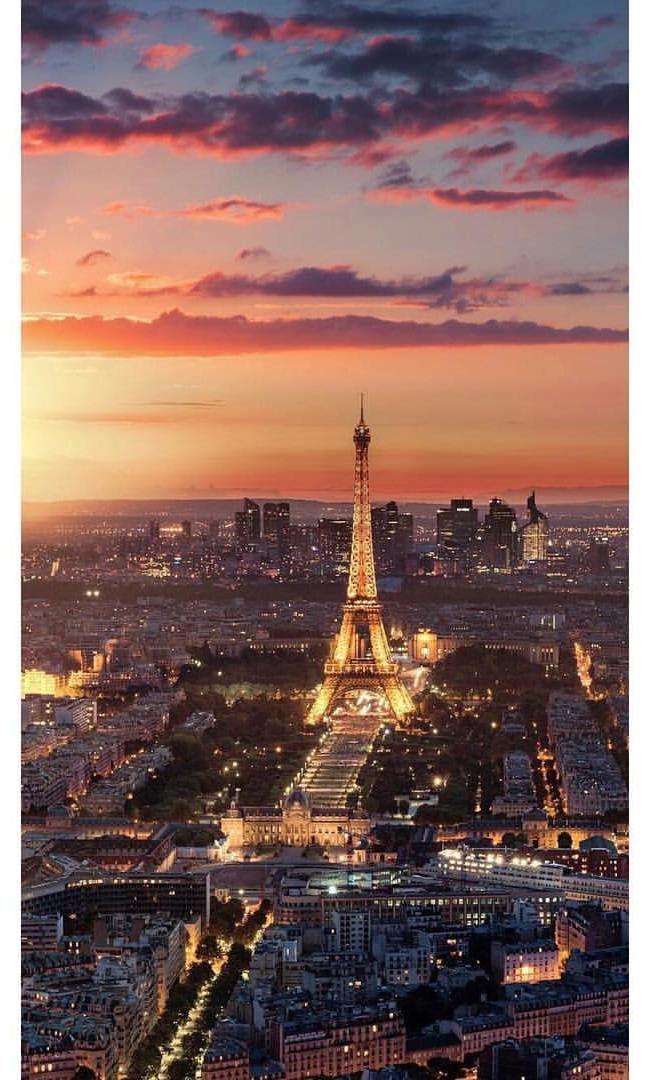 Pinterest Wallpaper Wallpaper Photography Photooftheday Love Cute Mobile Instagram 158 Paris Paris Wallpaper Paris Photography