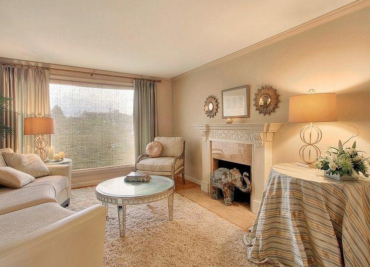 living room decoration design. Feminine Living Rooms Ideas  Decor Design Trends Best 25 living rooms ideas on Pinterest Laura ashley