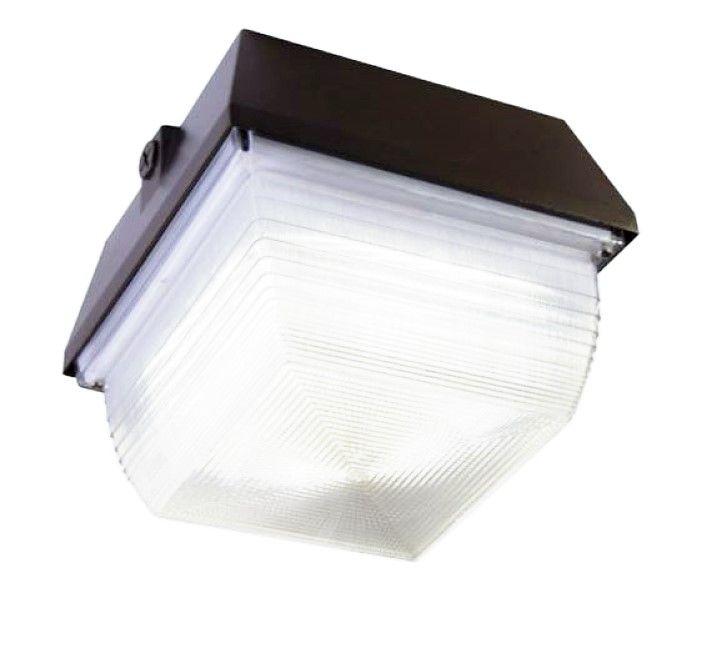 Best Home Garage Lights: 10 Best Deco Lighting Canopy Lights Images On Pinterest