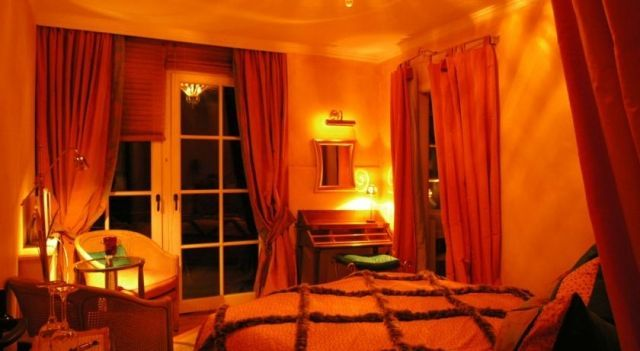 Pension am Bodensee - #Guesthouses - $94 - #Hotels #Germany #KressbronnamBodensee http://www.justigo.com/hotels/germany/kressbronn-am-bodensee/pension-am-bodensee_197968.html