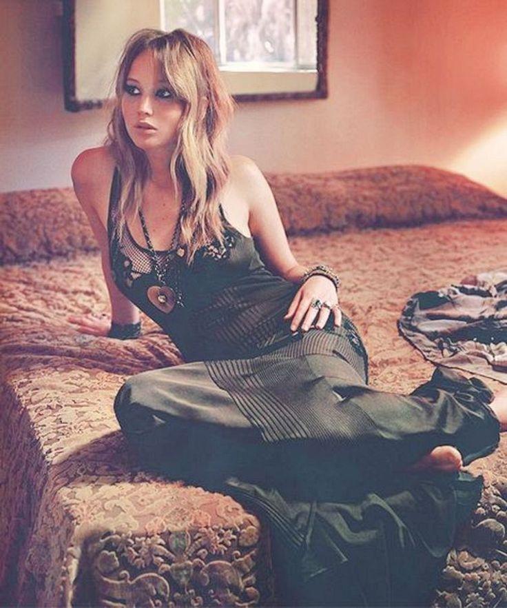 Jennifer Trendy Style (8)