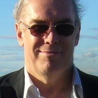 Episode 4 - John Fleming - Malcolm Hardee Awards by haydencohen on SoundCloud
