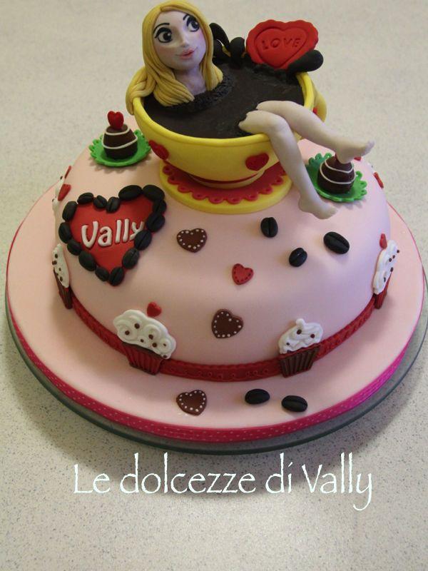 Cake Amazing