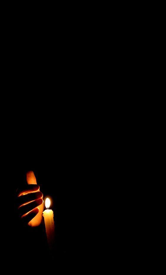 Ana Rosa, chasingrainbowsforever: Kept in the Dark