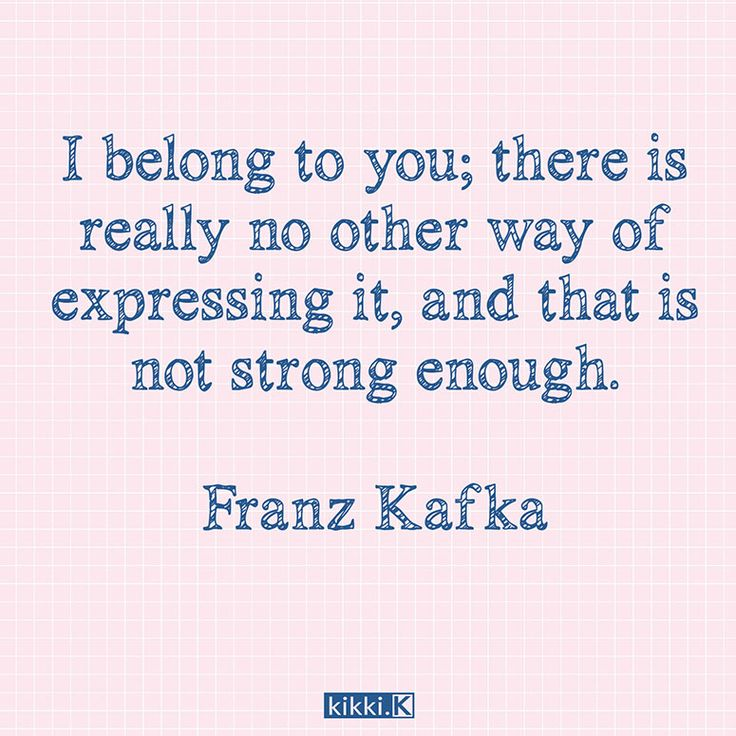 Kafka Quote Meaning Of Life: 1000+ Kafka Quotes On Pinterest