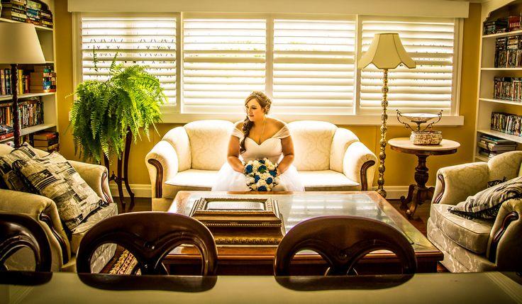 Toowoomba Wedding Photography | Salt Studios | The Barn