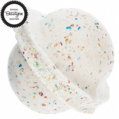 17 Best Images About Bath Bombs On Pinterest