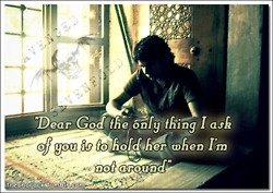 Dear God - Avenged Sevenfold