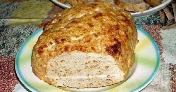 Mnozí z vás viděli v amerických filmech, jak se toto jídlo během svátků podává na stůl. Přestože u nás není až tak známé, můžeme říci, že se svým vzhledem trochu podobá našemu chlebu. Sekaná se na rozdíl od chleba, připravuje z mletého masa. Pokud hledáte alternativu ke kotletě či karbanátkům, toto je to pravé ořechové. …