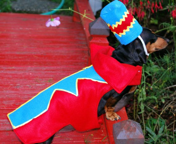 Flying Monkey costume Price for Large to X5 by DownUnderDogDesigns, $65.00