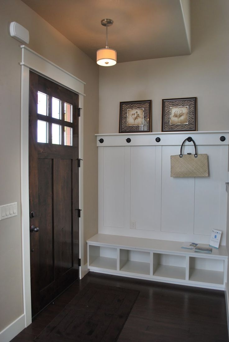 17 Best Mudroom Benches Images On Pinterest Mudroom Benches