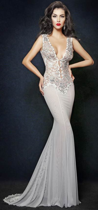 Camille flawless dresses where to buy