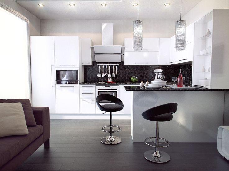 http://masmeb.ru/интерьер/кухни-столовые/кухонь/группа-кантри-2437.html