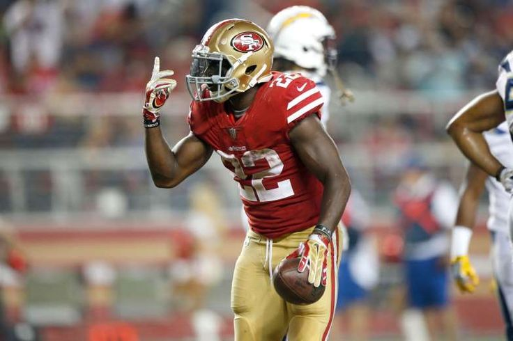 NFL Week 1 power rankings - September 5, 2017:  31. San Francisco 49ers (31): Kyle Shanahan's offense might need time to take hold, but WR Marquise Goodwin could be one of the early beneficiaries. The former Olympian flashed his big-play ability in training camp and preseason.